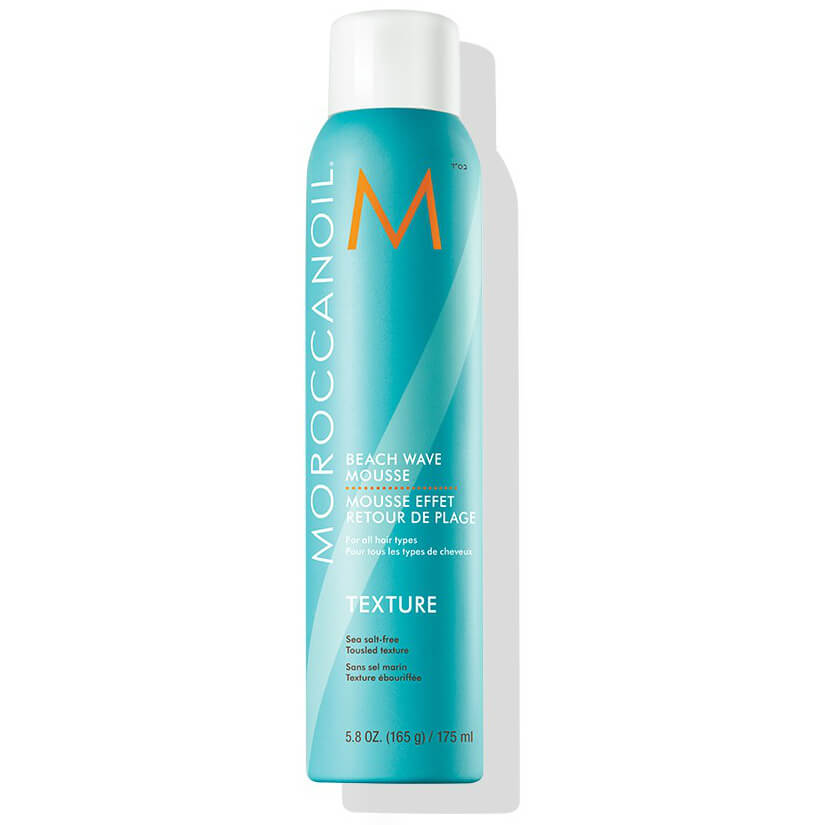 moroccanoil-beach-wave-mousse-175ml