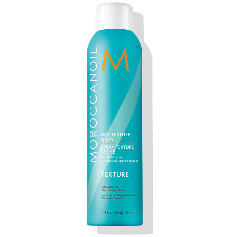 moroccanoil-dry-texture-spray-205ml