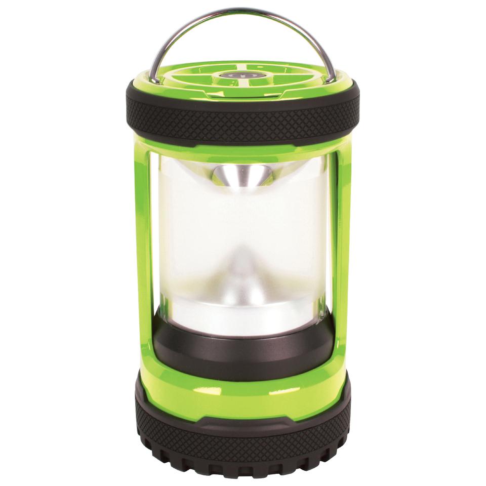 coleman-conquer-battery-lock-push-lantern-200-lumen