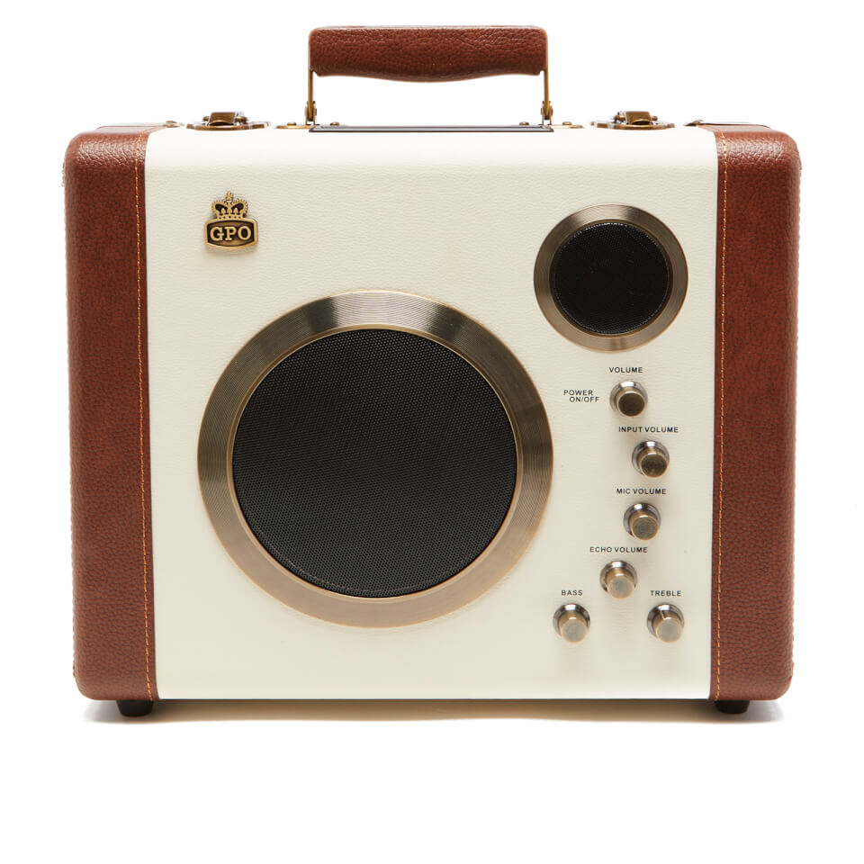 gpo-retro-manga-bluetooth-speaker-guitar-amp-cream-tan