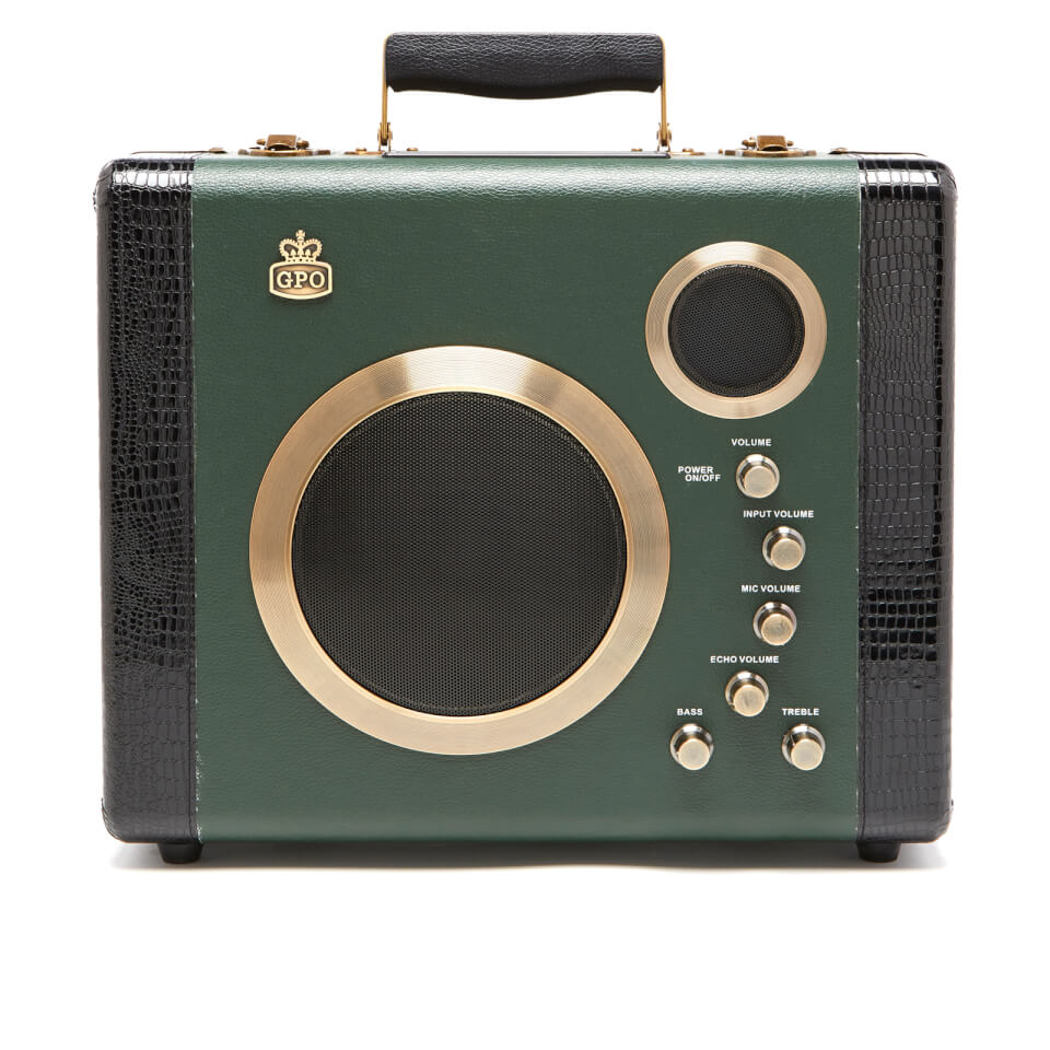 gpo-retro-manga-bluetooth-speaker-guitar-amp-green-black