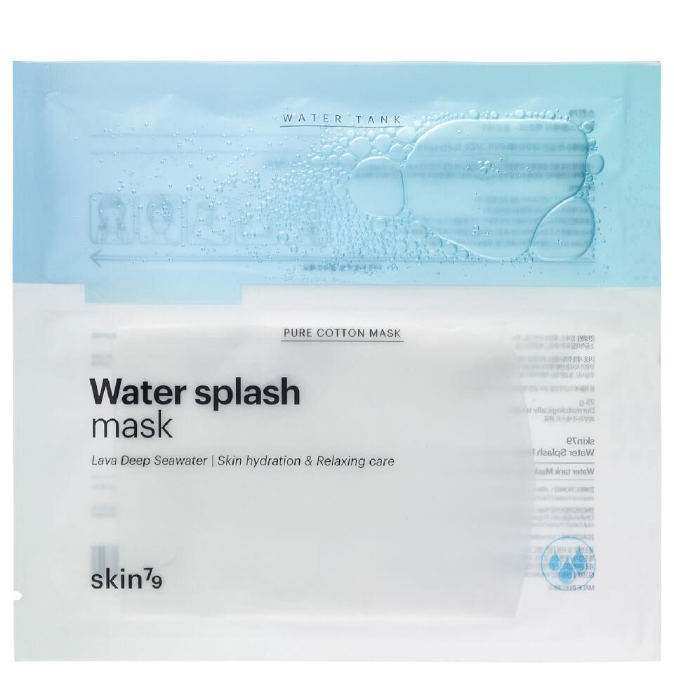 skin79-2-step-water-splash-mask-1-piece