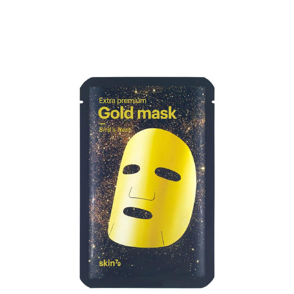 skin79-extra-premium-gold-bird-nest-mask-1-piece