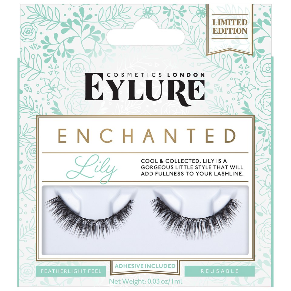 eylure-enchanted-eyelashes-lily