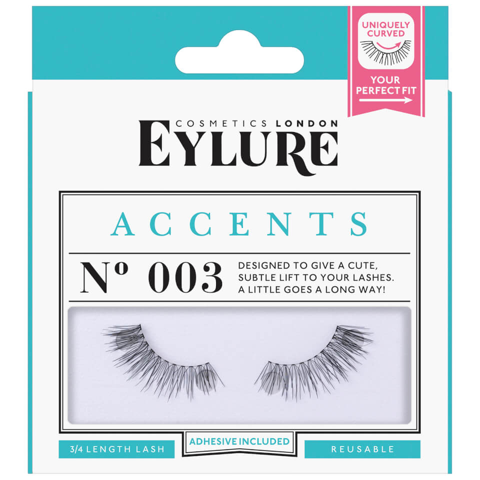 eylure-accent-003-eyelashes