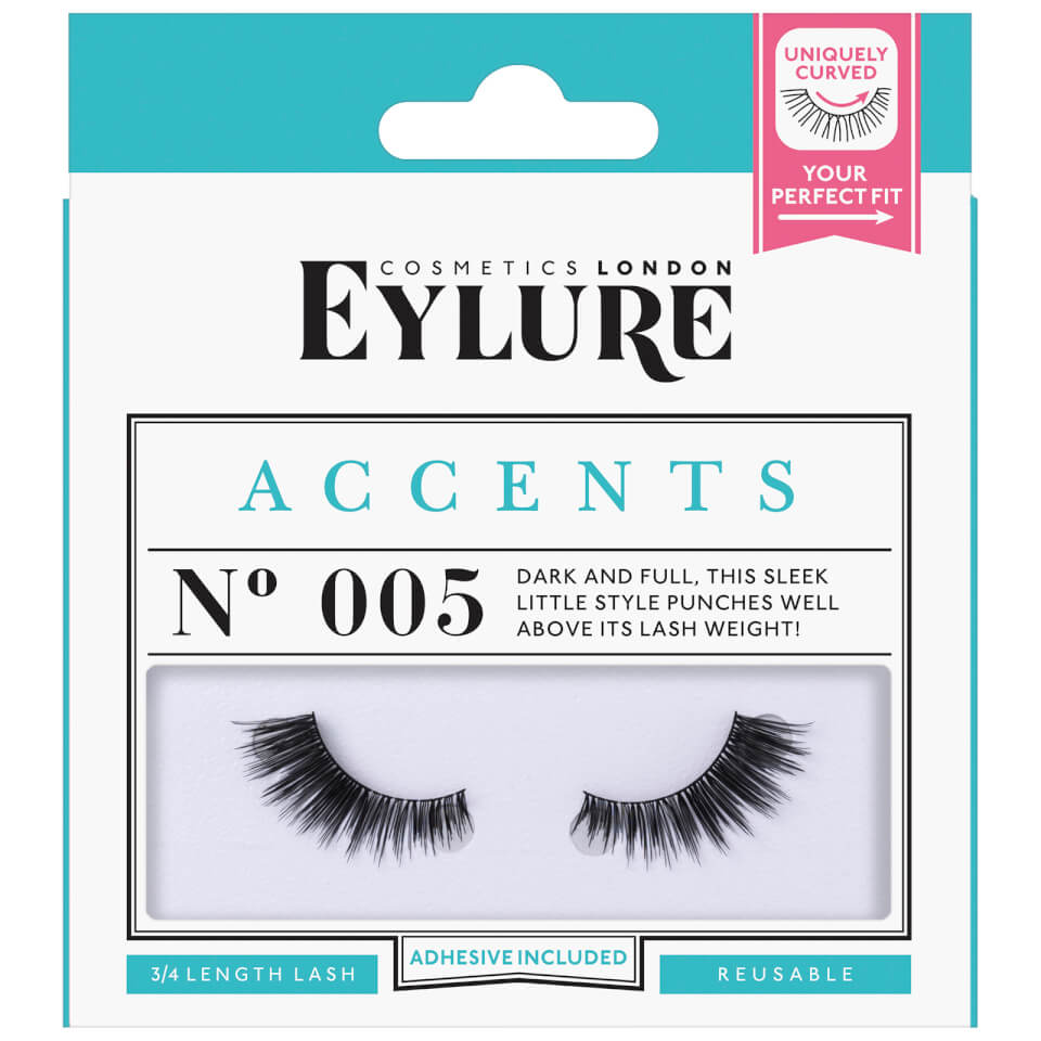 eylure-accent-005-eyelashes