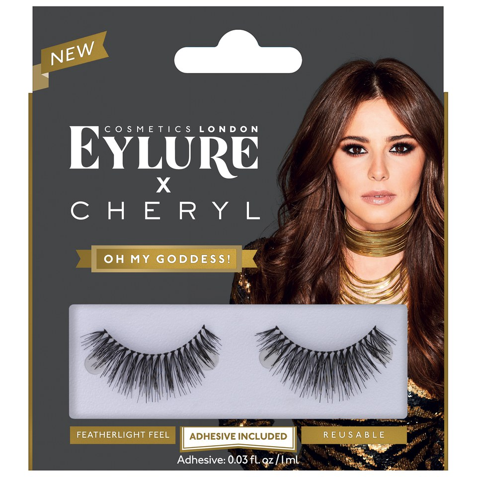 eylure-cheryl-evening-lash-oh-my-goddess