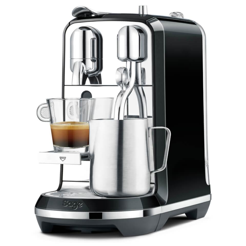sage-by-heston-blumenthal-bne600slq-nespresso-creatista-salted-liquorice