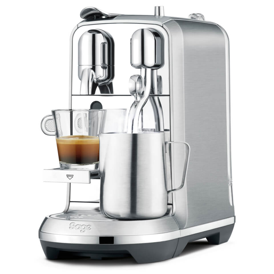 cafe jacobs espresso ristretto t disc tassimo precios y. Black Bedroom Furniture Sets. Home Design Ideas