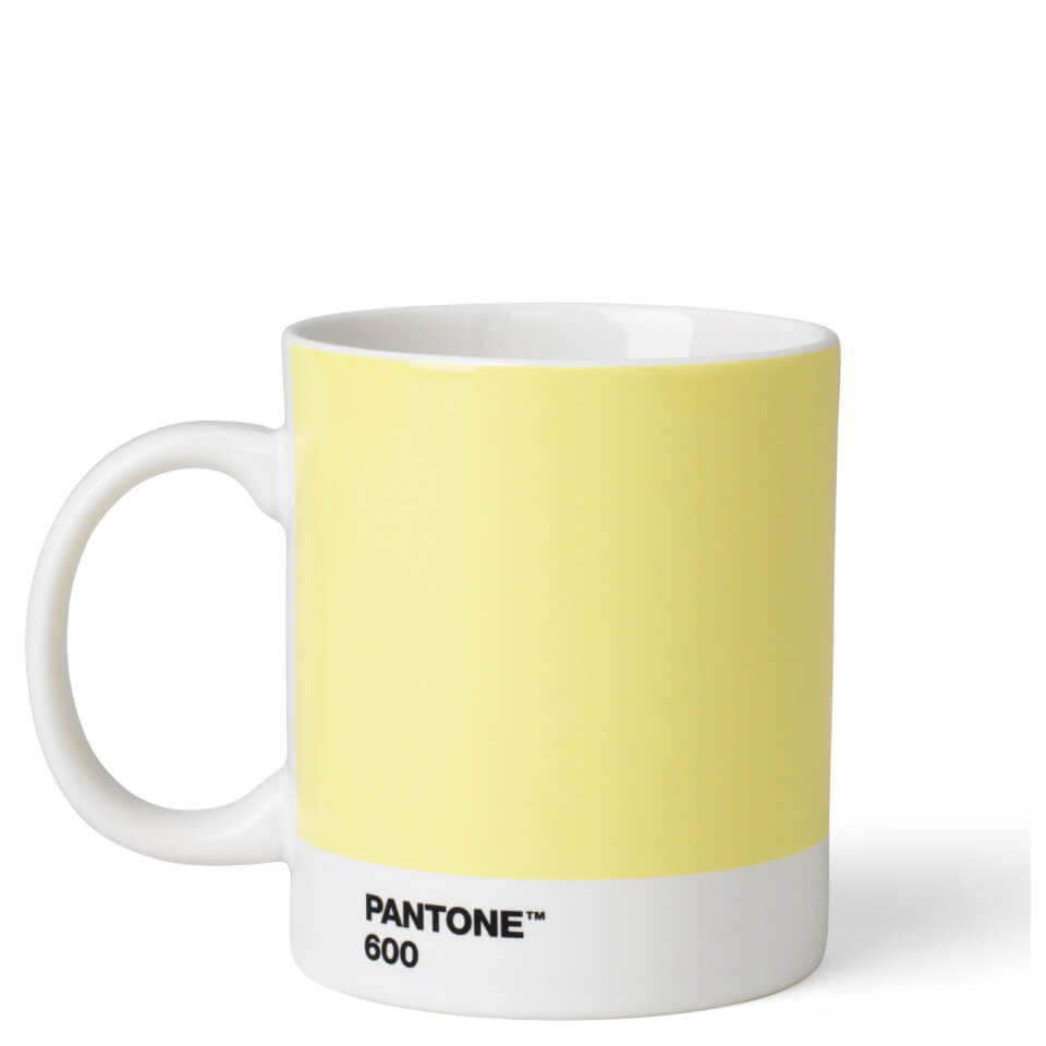 pantone-mug-light-yellow-600