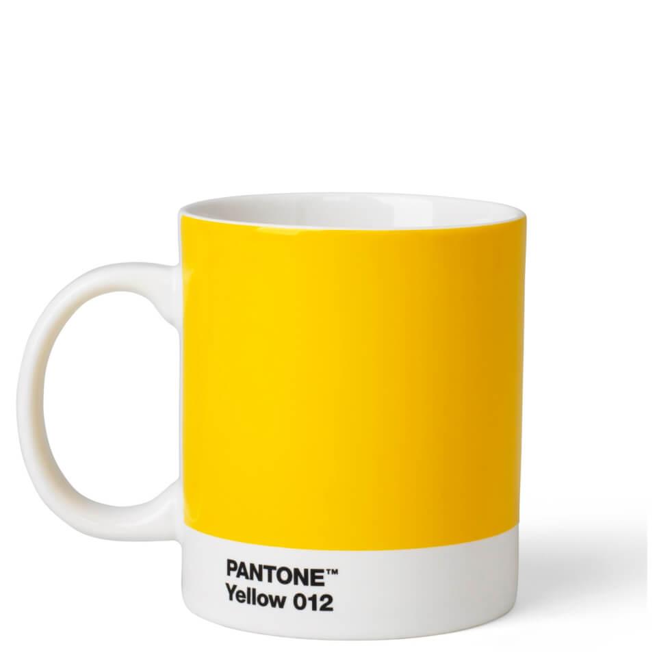 pantone-mug-yellow-012