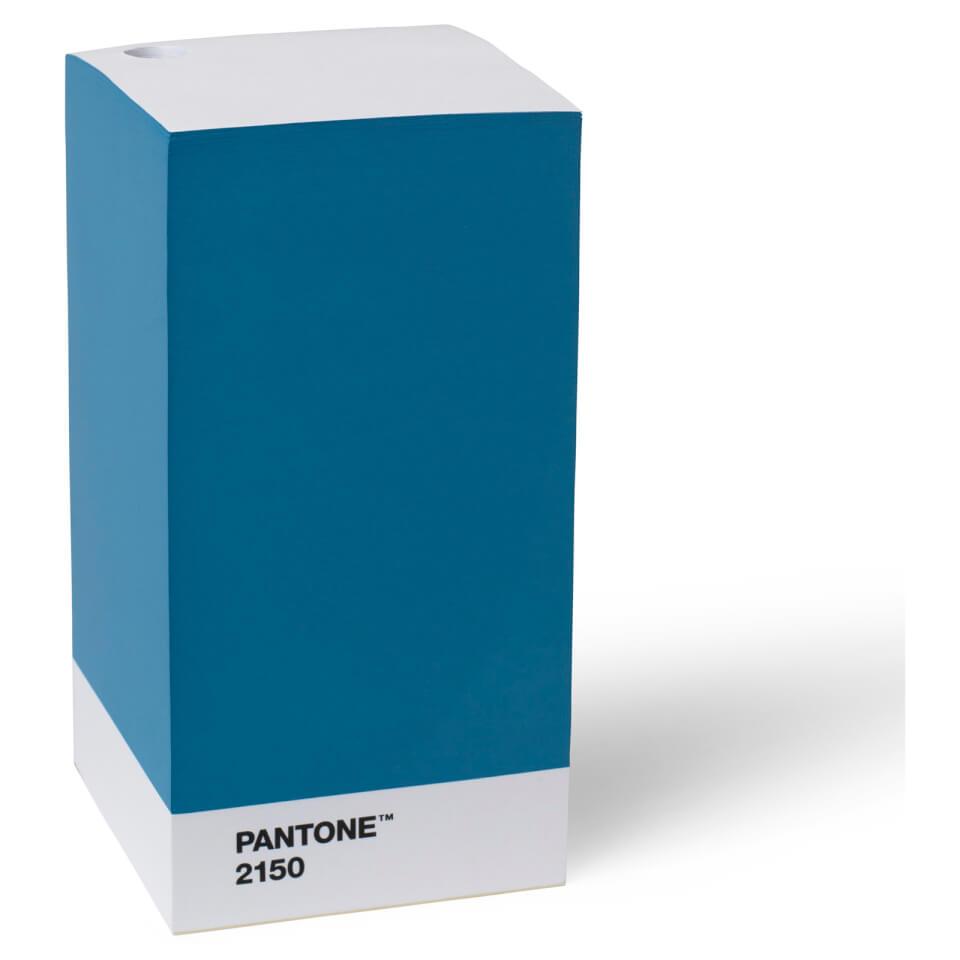 pantone-note-pad-blue-2150