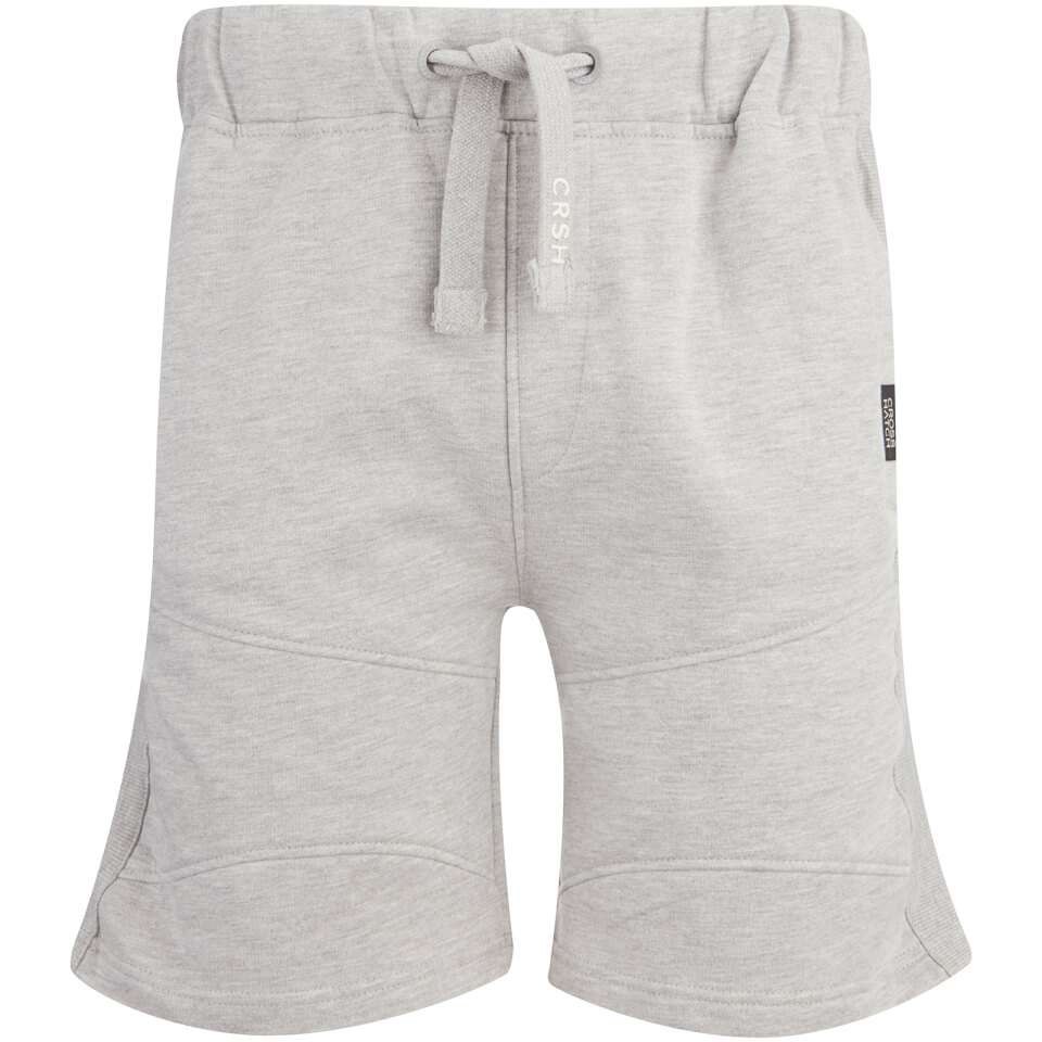 crosshatch-men-conserv-jog-shorts-light-grey-marl-s