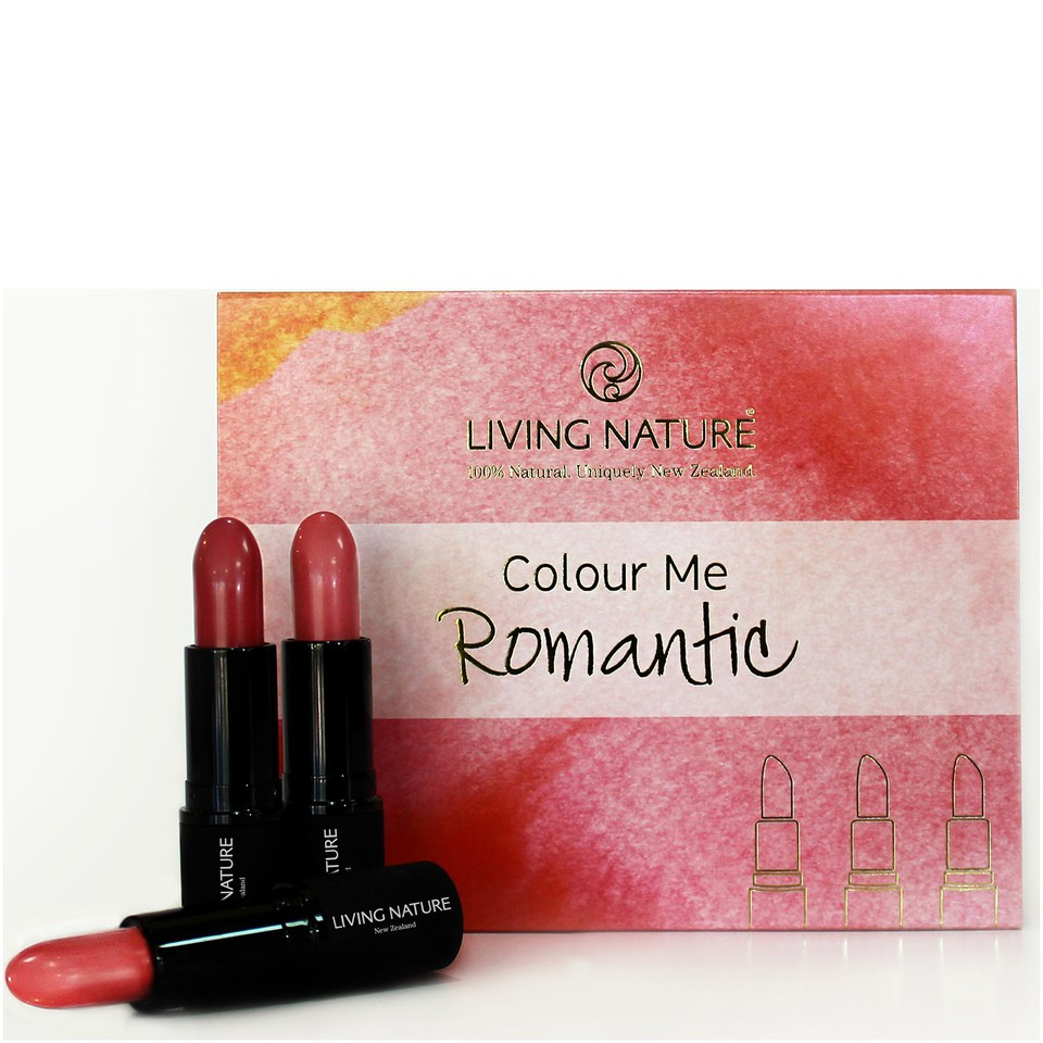 living-nature-colour-me-romantic-lipstick-set-3-different-shades-of-pink-worth-6000