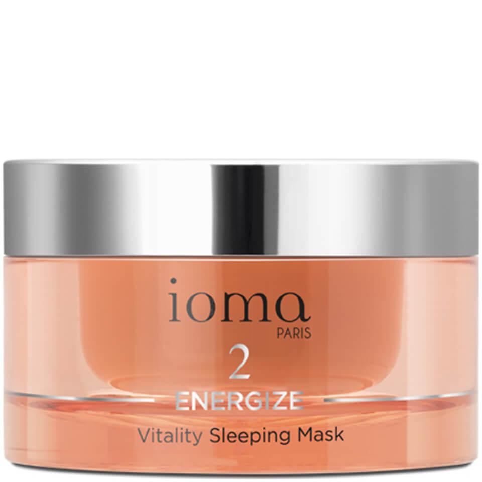 ioma-vitality-sleeping-mask-50ml