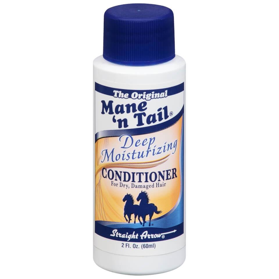 mane-n-tail-travel-size-deep-moisturising-conditioner-60ml