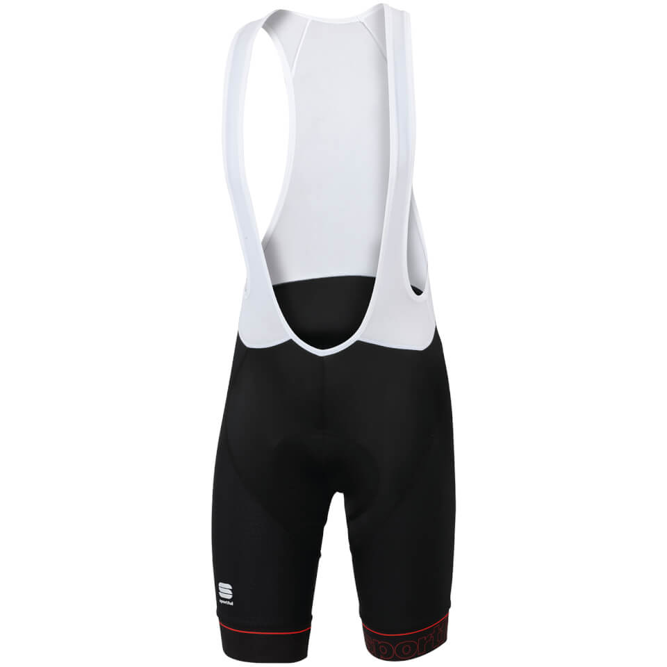 sportful-body-fit-classic-bib-shorts-black-red-l