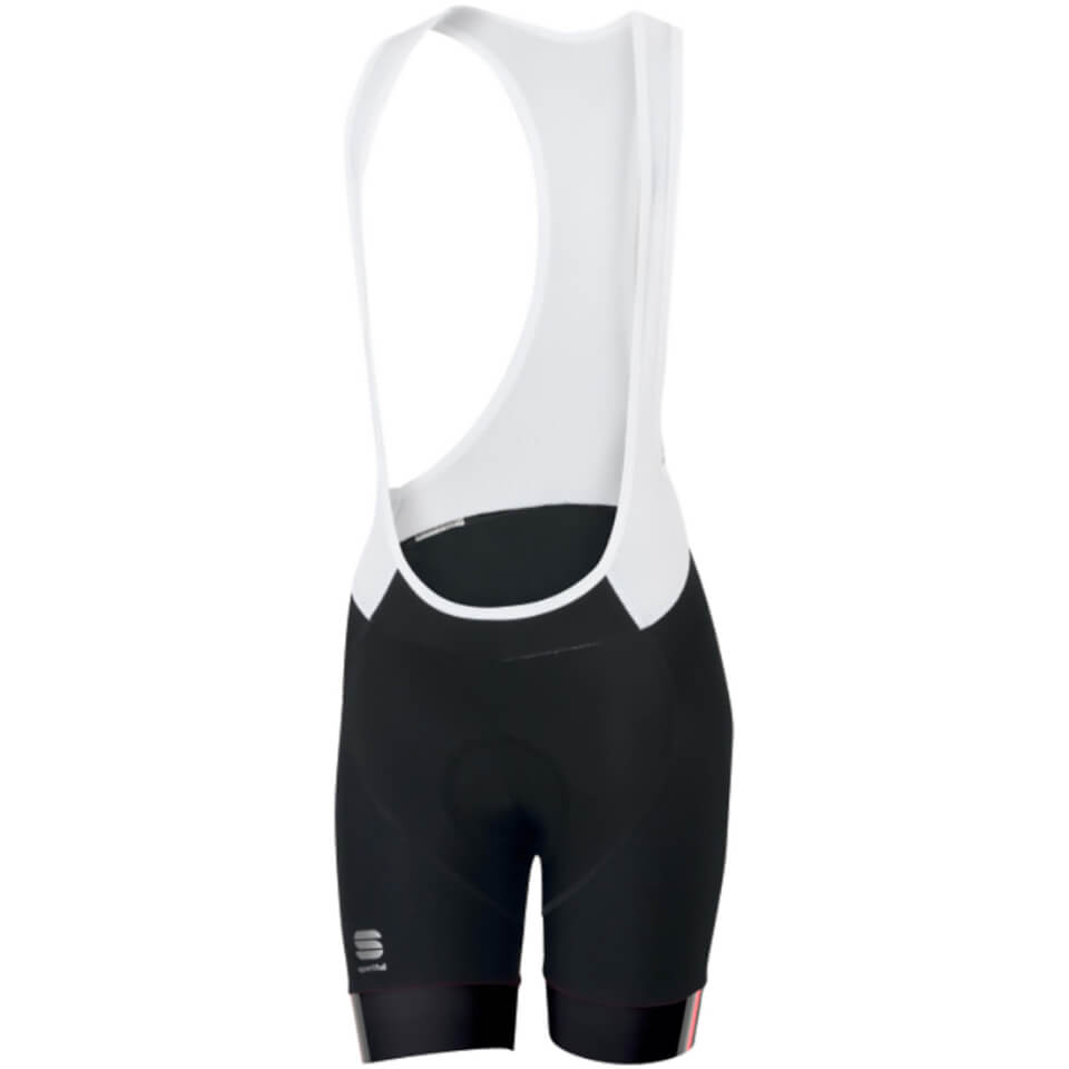 sportful-women-body-fit-pro-bib-shorts-black-grey-xs