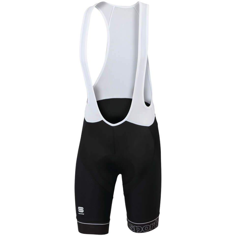 sportful-body-fit-classic-bib-shorts-black-xl