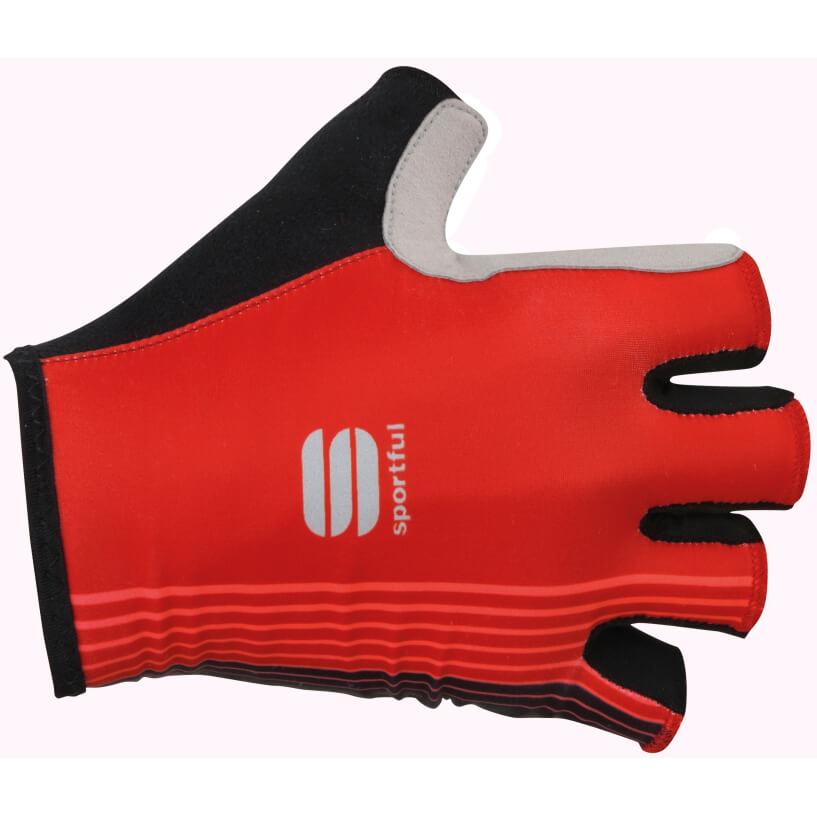 sportful-body-fit-pro-gloves-red-black-l