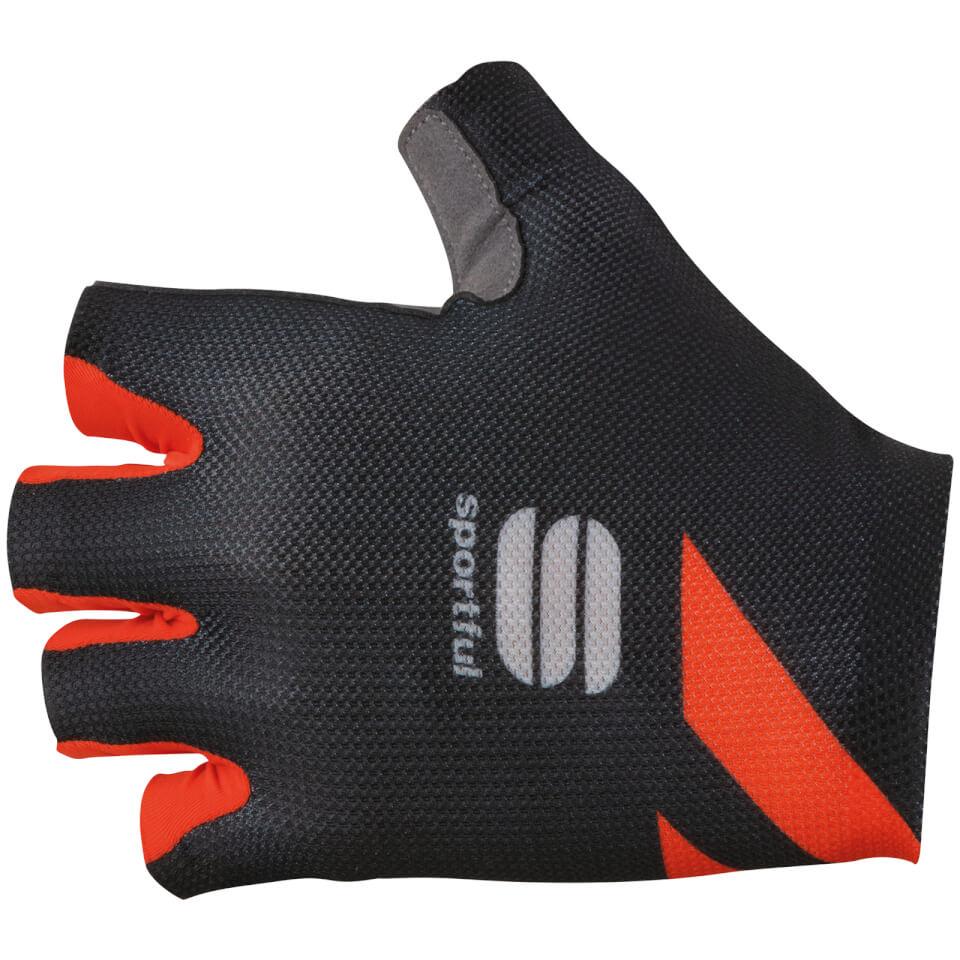sportful-rd-cima-gloves-red-black-l