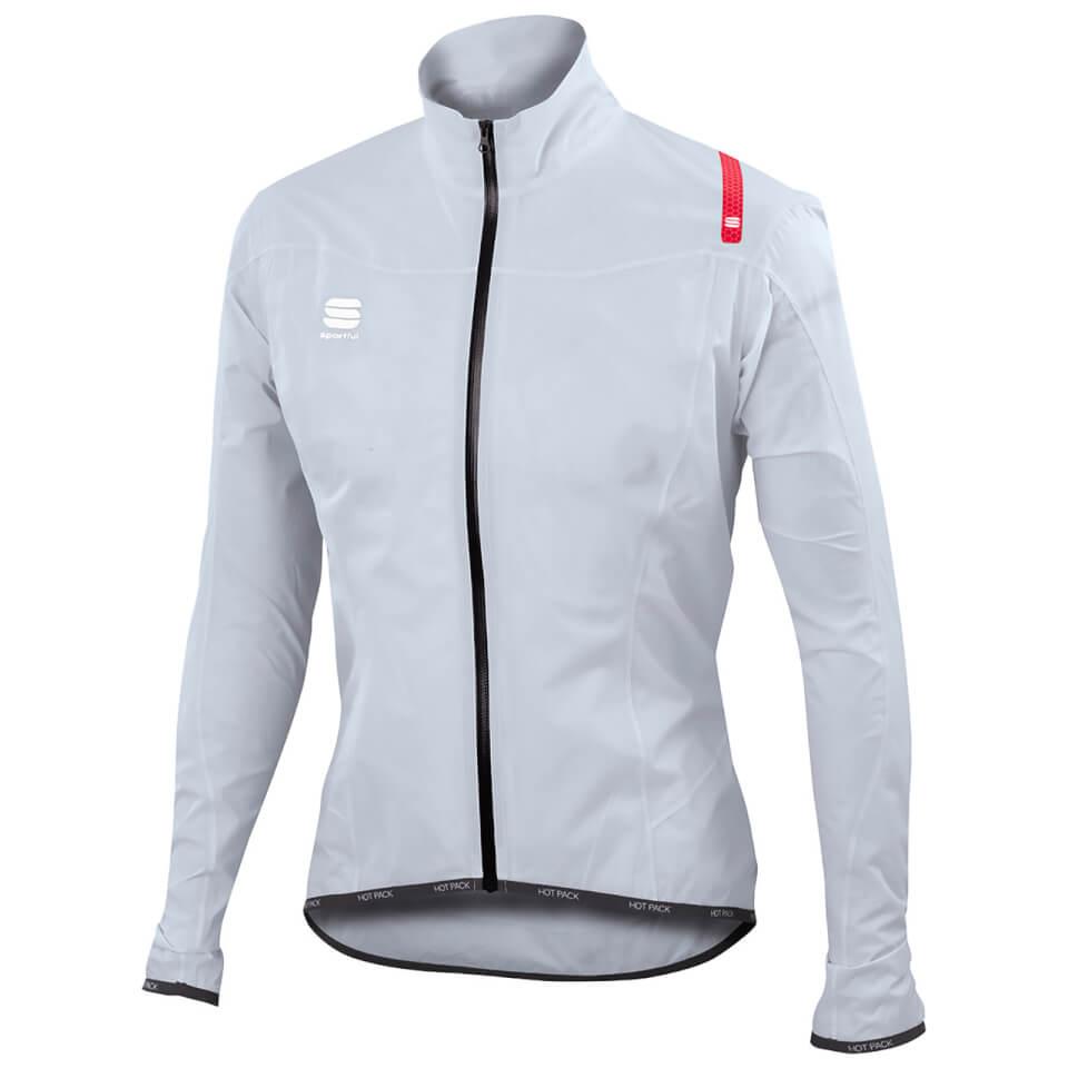 sportful-hot-pack-no-rain-ultra-light-jacket-silver-l-silver