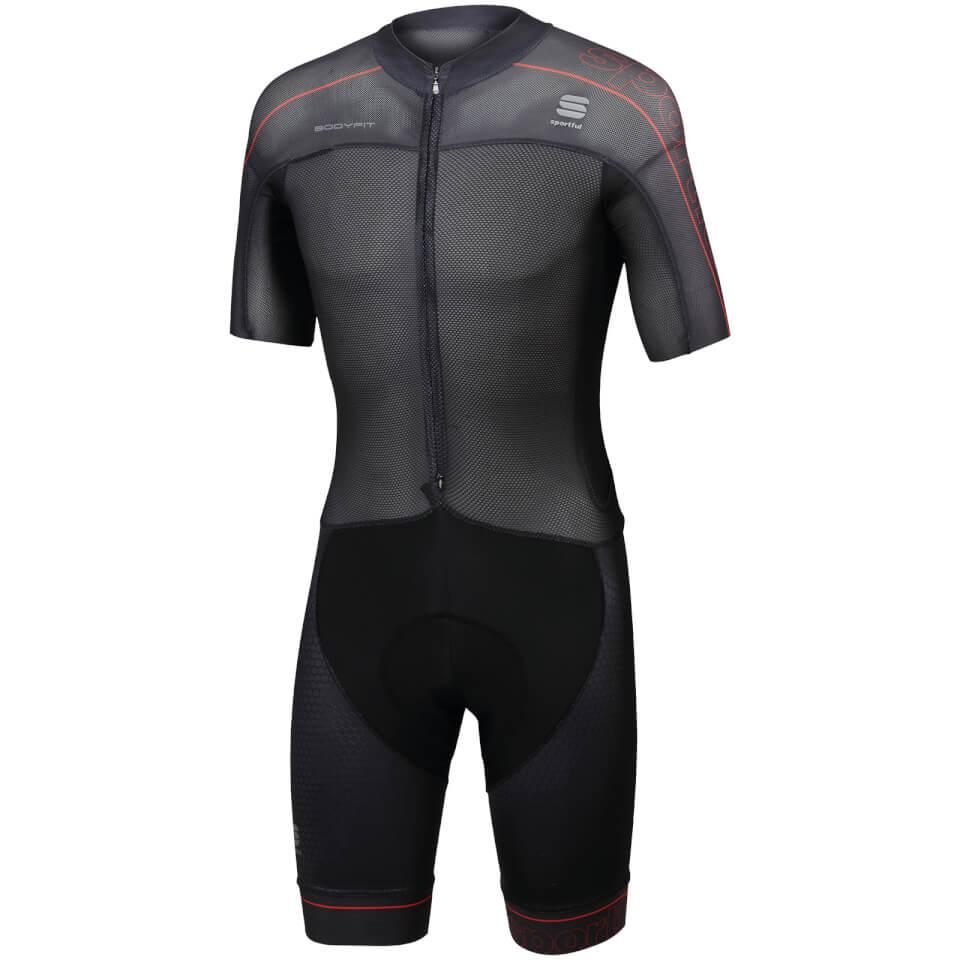 sportful-body-fit-pro-road-suit-black-grey-l