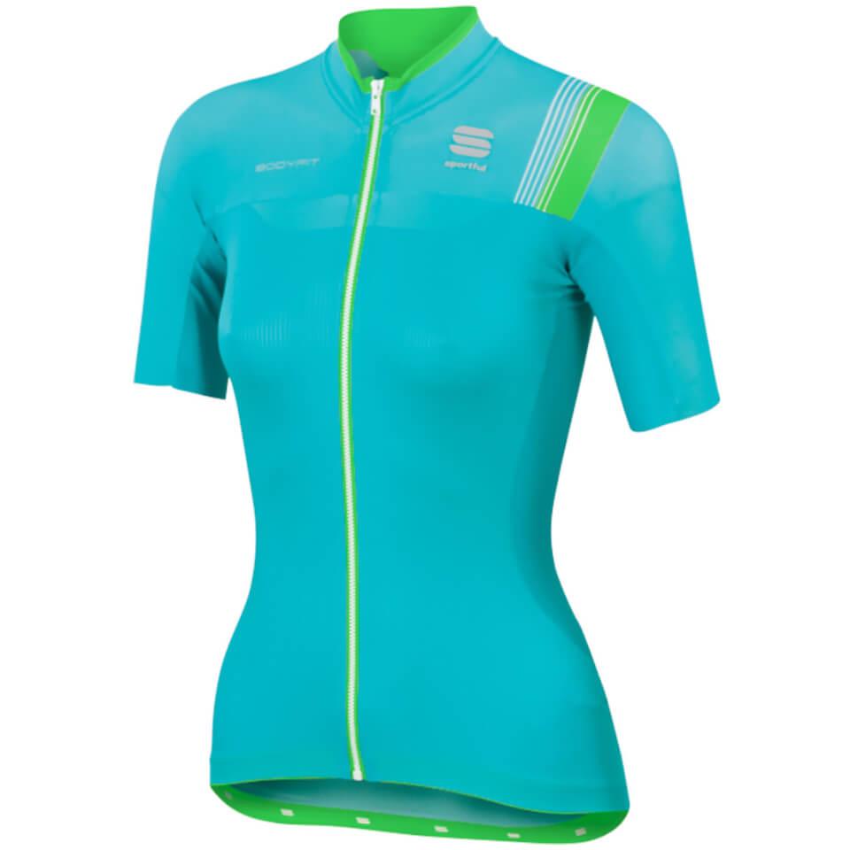 sportful-women-body-fit-pro-short-sleeve-jersey-turquoise-green-l-blue-green