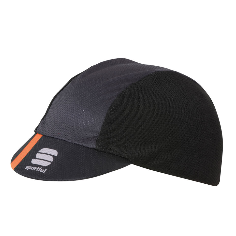 sportful-giara-cap-blue-black