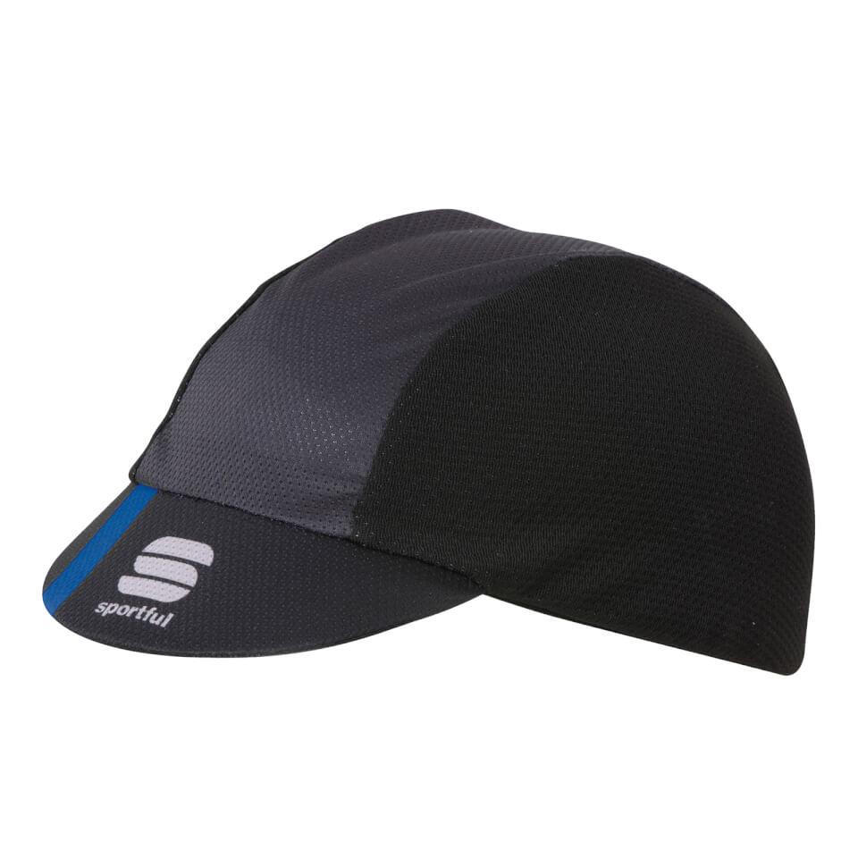 sportful-giara-cap-pink-black