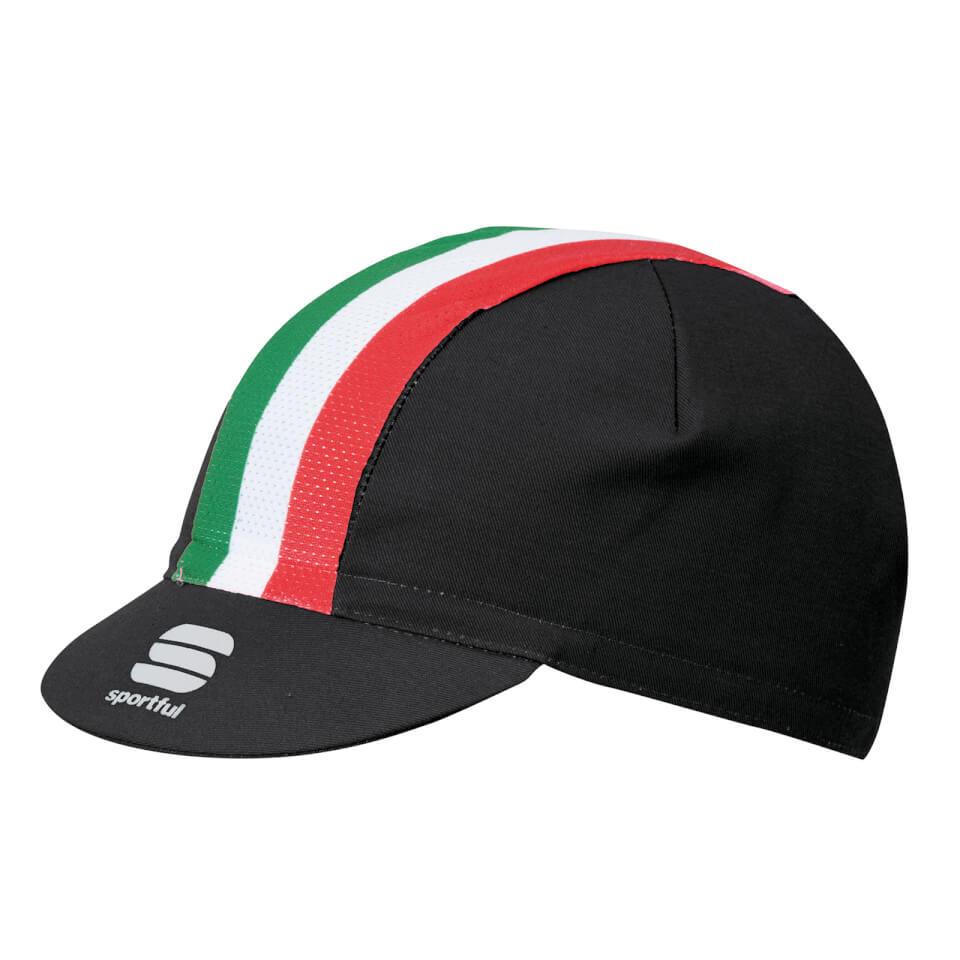 sportful-italia-cap-black-tricolore