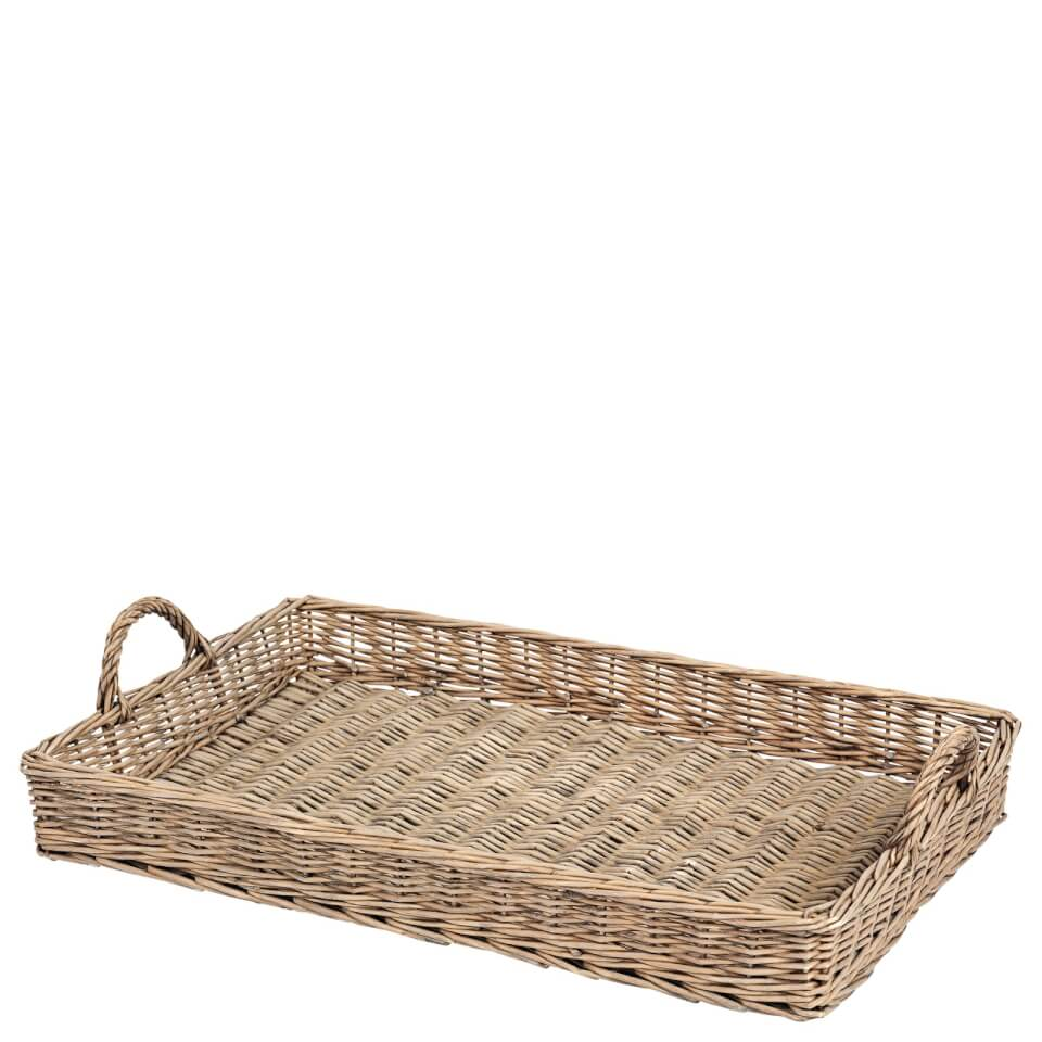 broste-copenhagen-holly-willow-tray