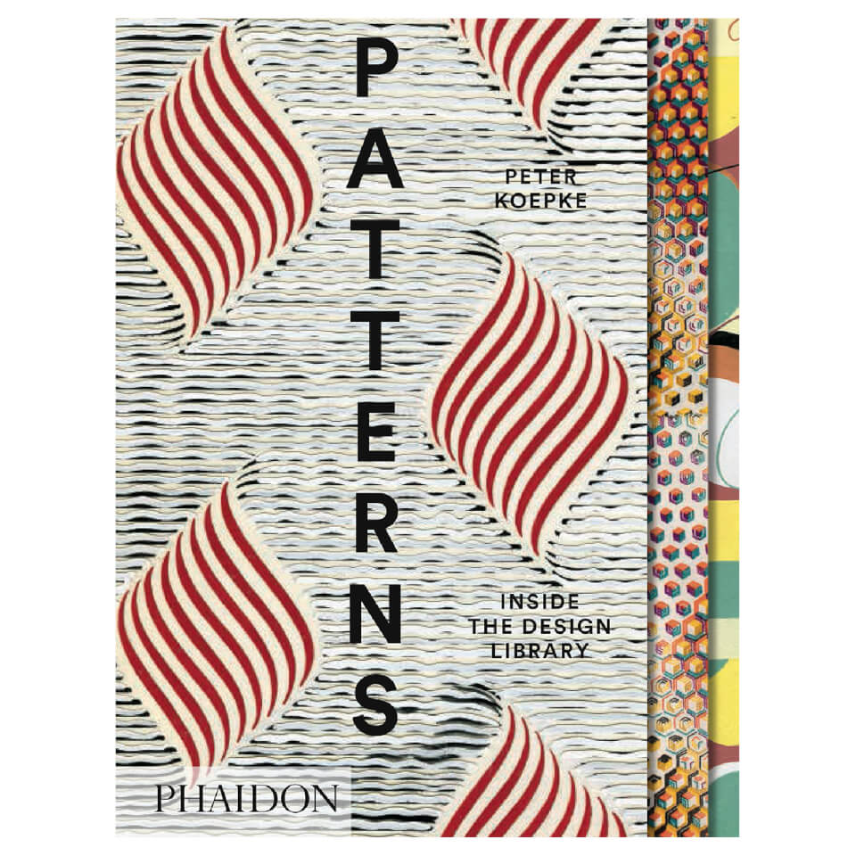 phaidon-books-patterns-inside-the-design-library