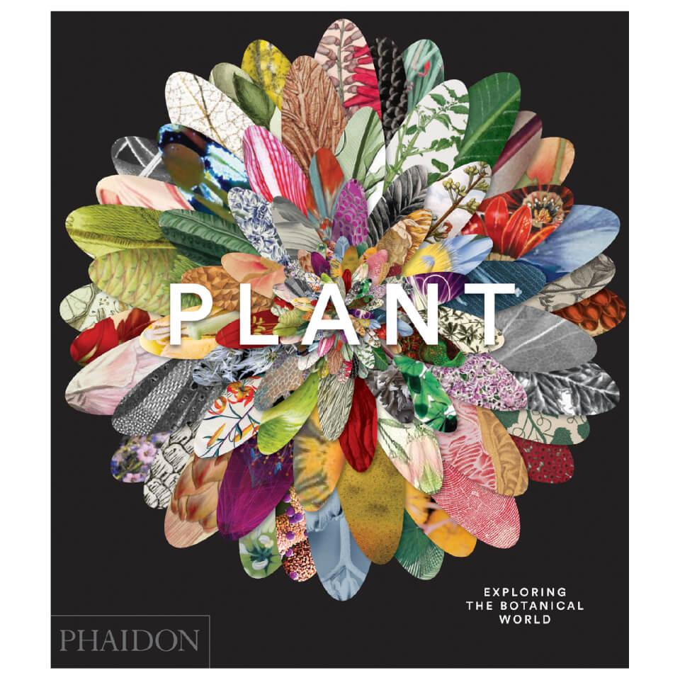 phaidon-books-plant-exploring-the-botanical-world