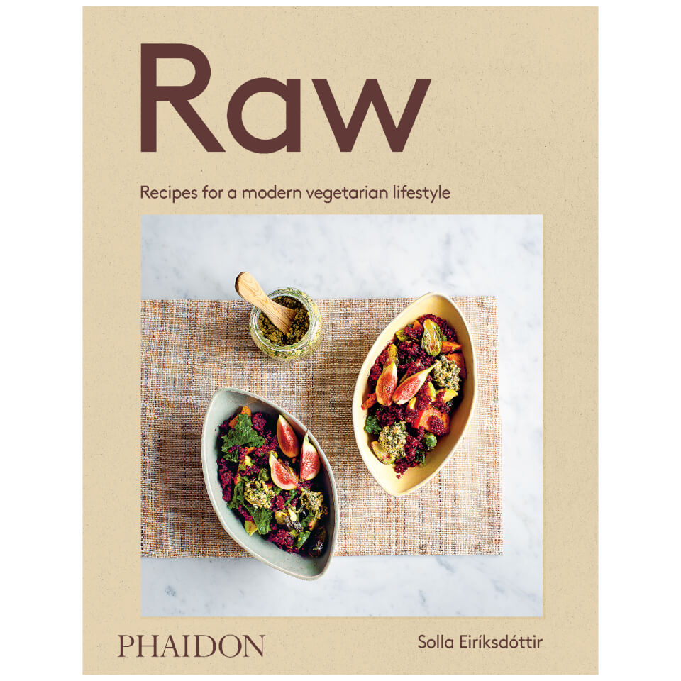 phaidon-books-raw-recipes-for-a-modern-vegetarian-lifestyle