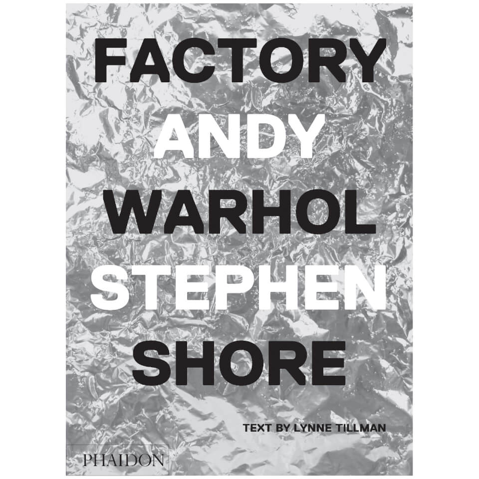 phaidon-books-factory-andy-warhol
