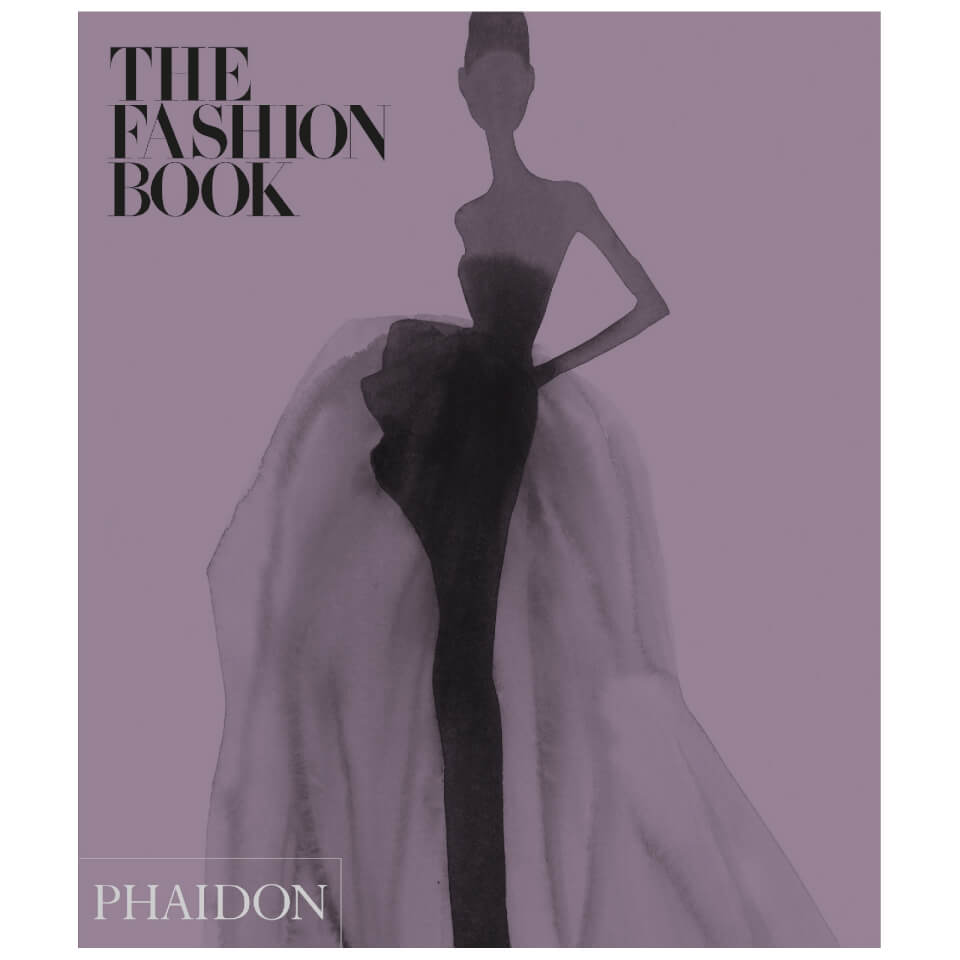 phaidon-books-the-fashion-book