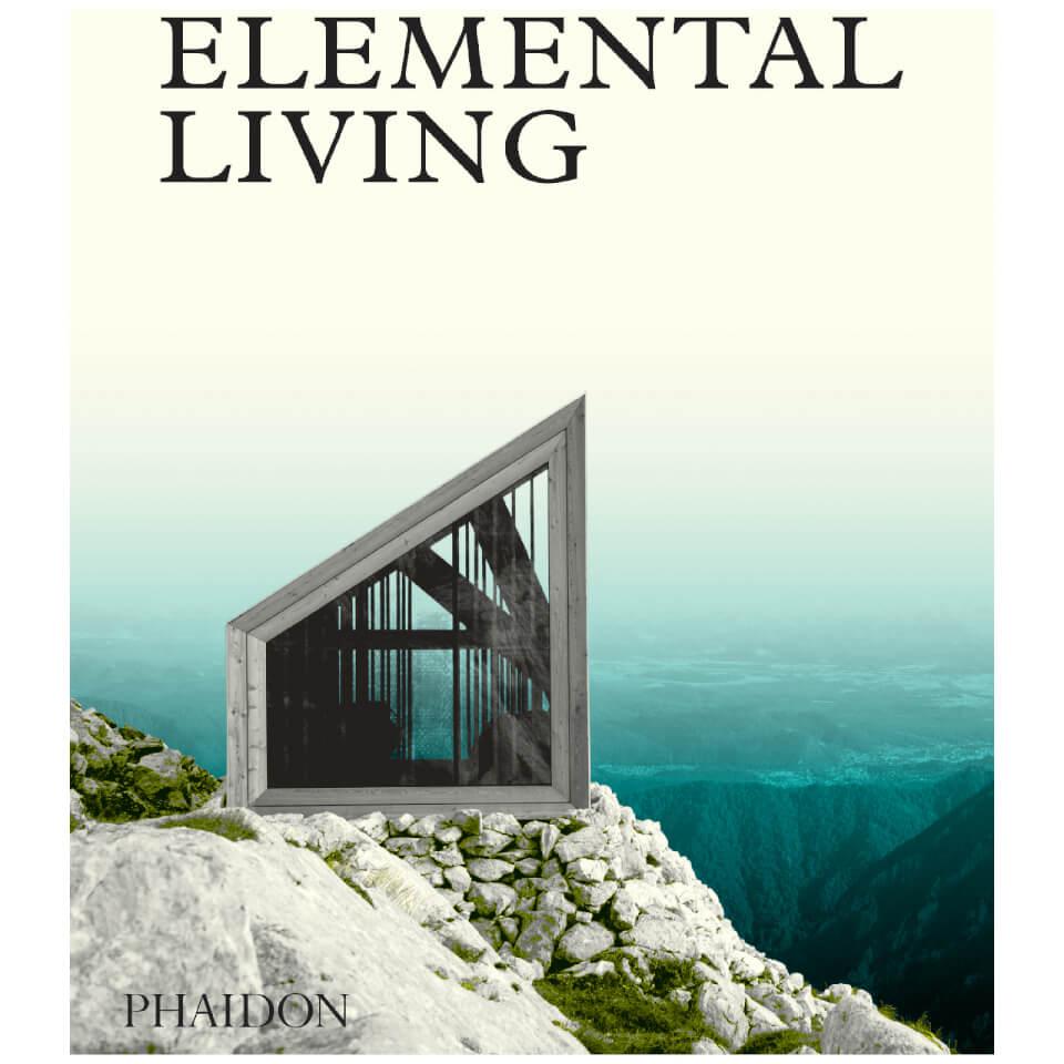 phaidon-books-elemental-living