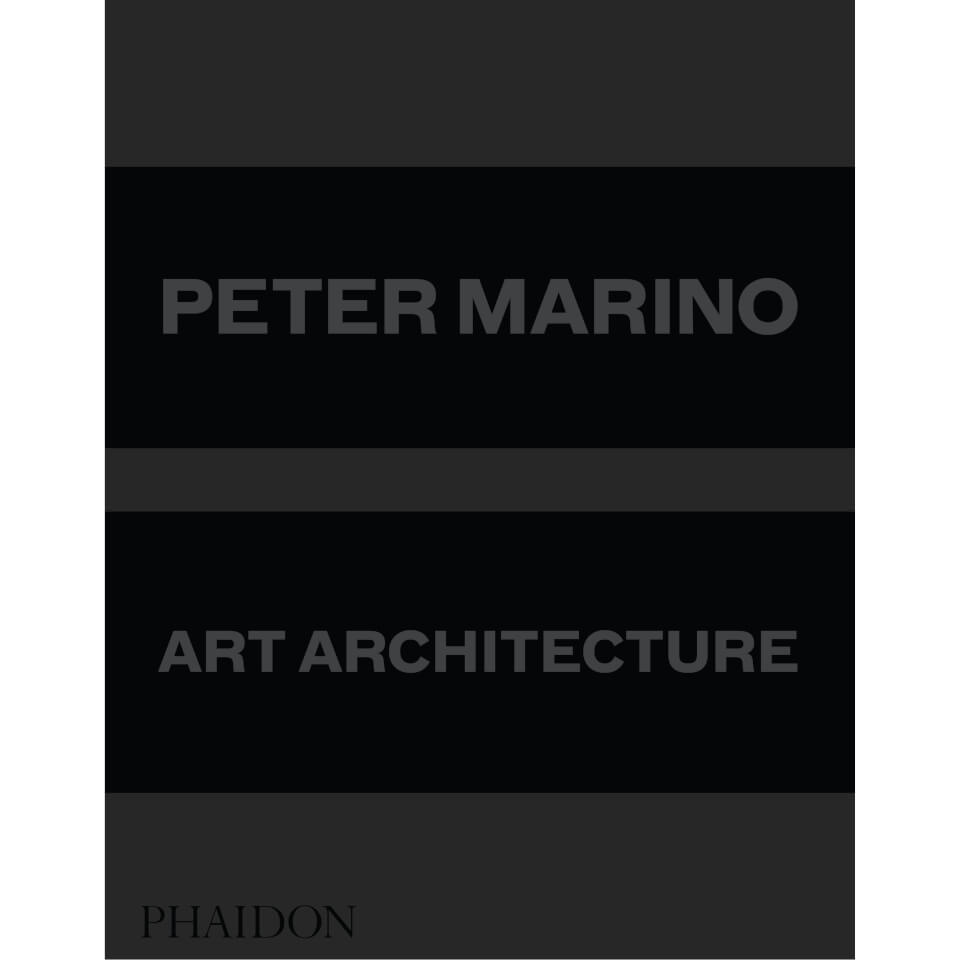 phaidon-books-peter-marino-art-architecture