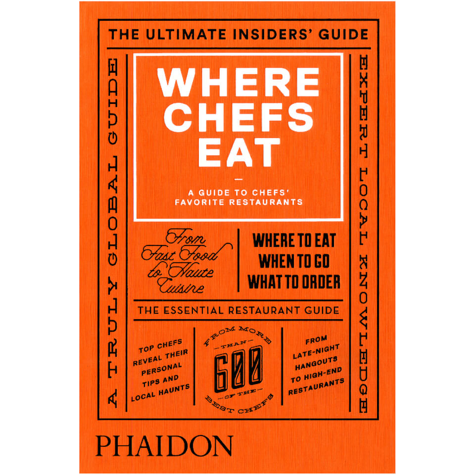 phaidon-books-where-chefs-eat