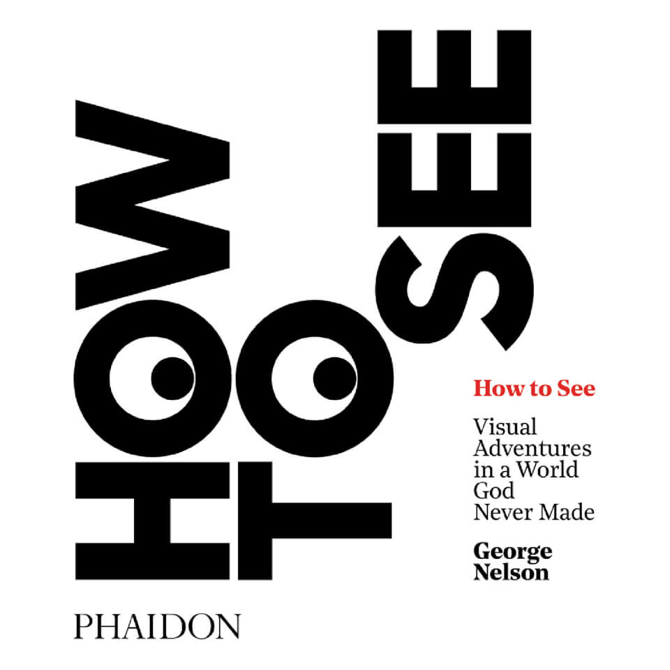 phaidon-books-how-to-see