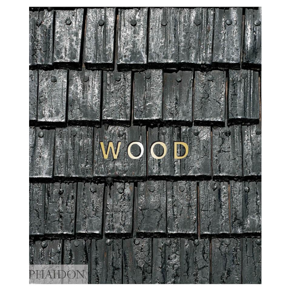 phaidon-books-wood