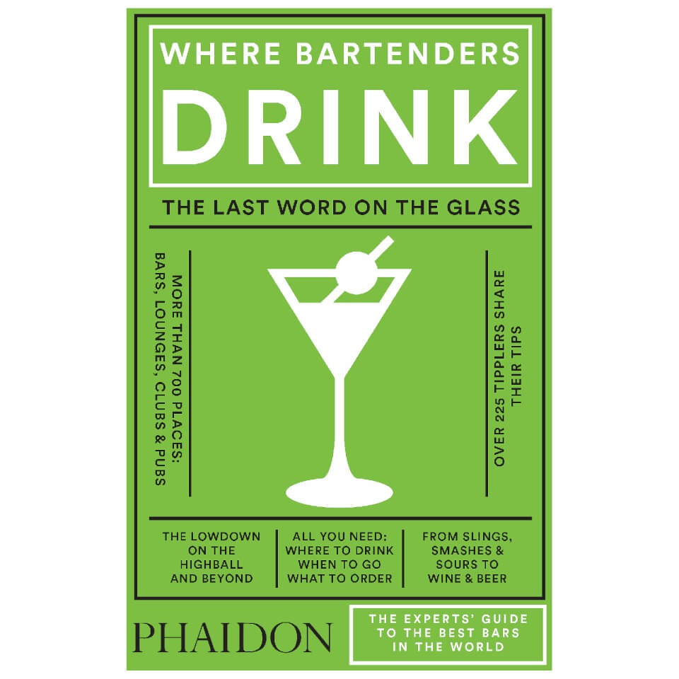 phaidon-books-where-bartenders-drink