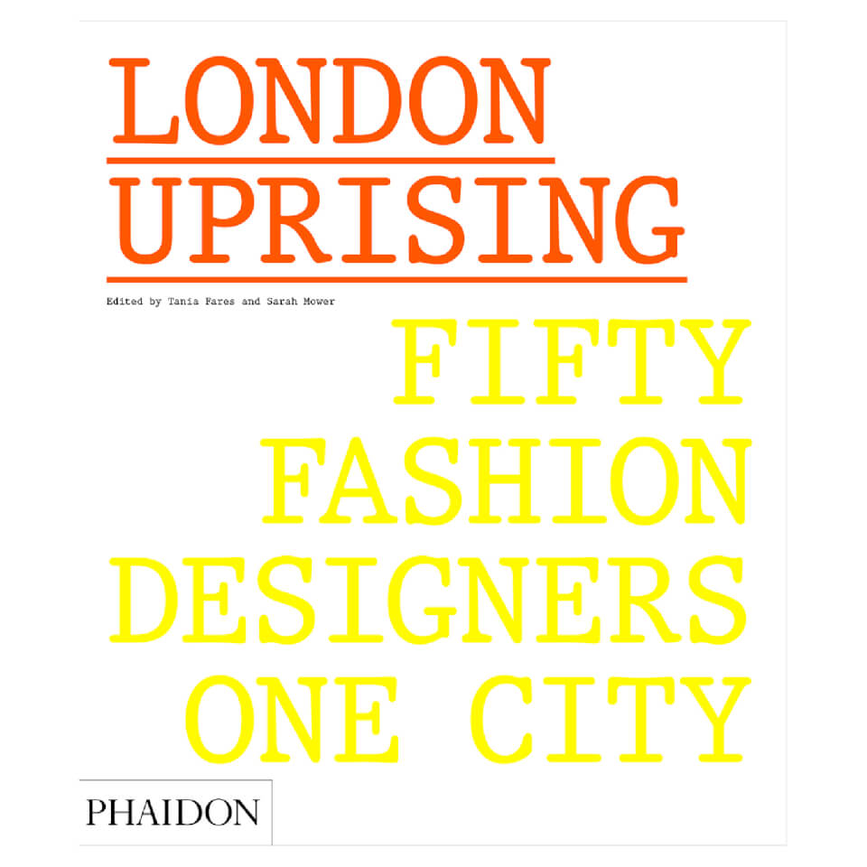 phaidon-books-london-uprising