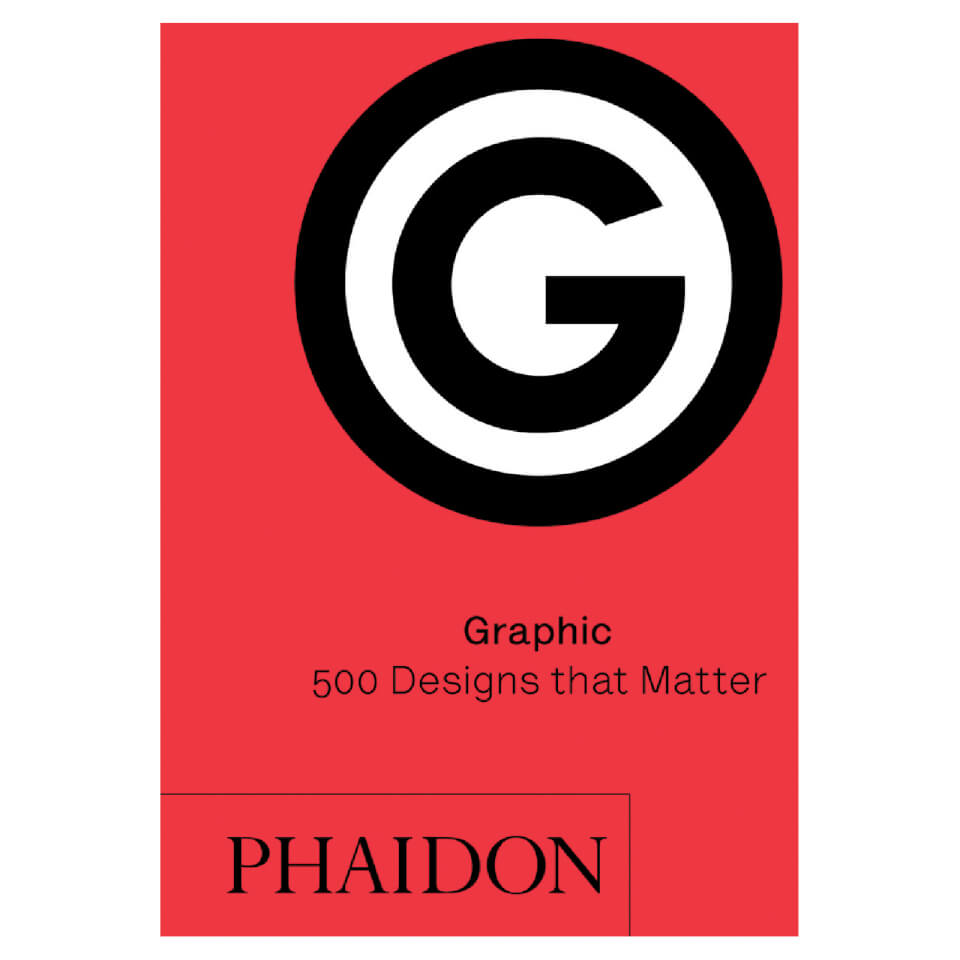 phaidon-books-graphic-500-designs-that-matter