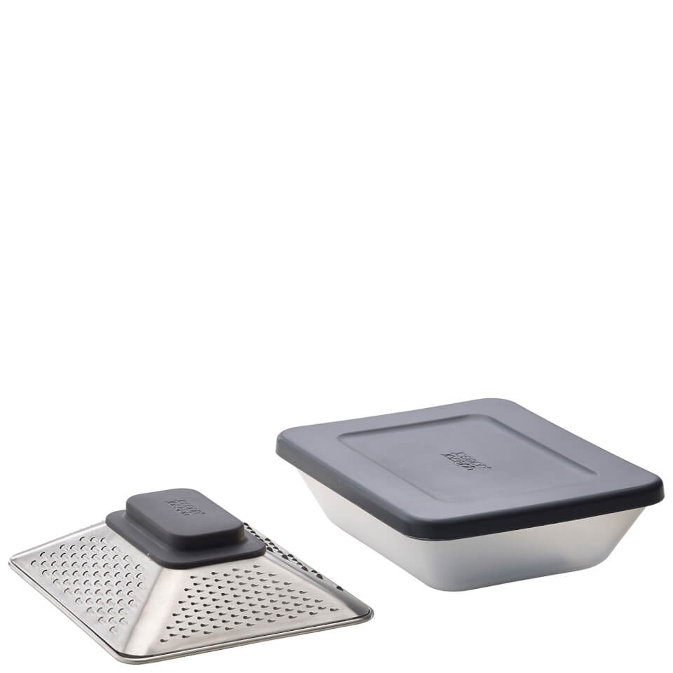 joseph-joseph-prism-4-in-1-grater-storage-box