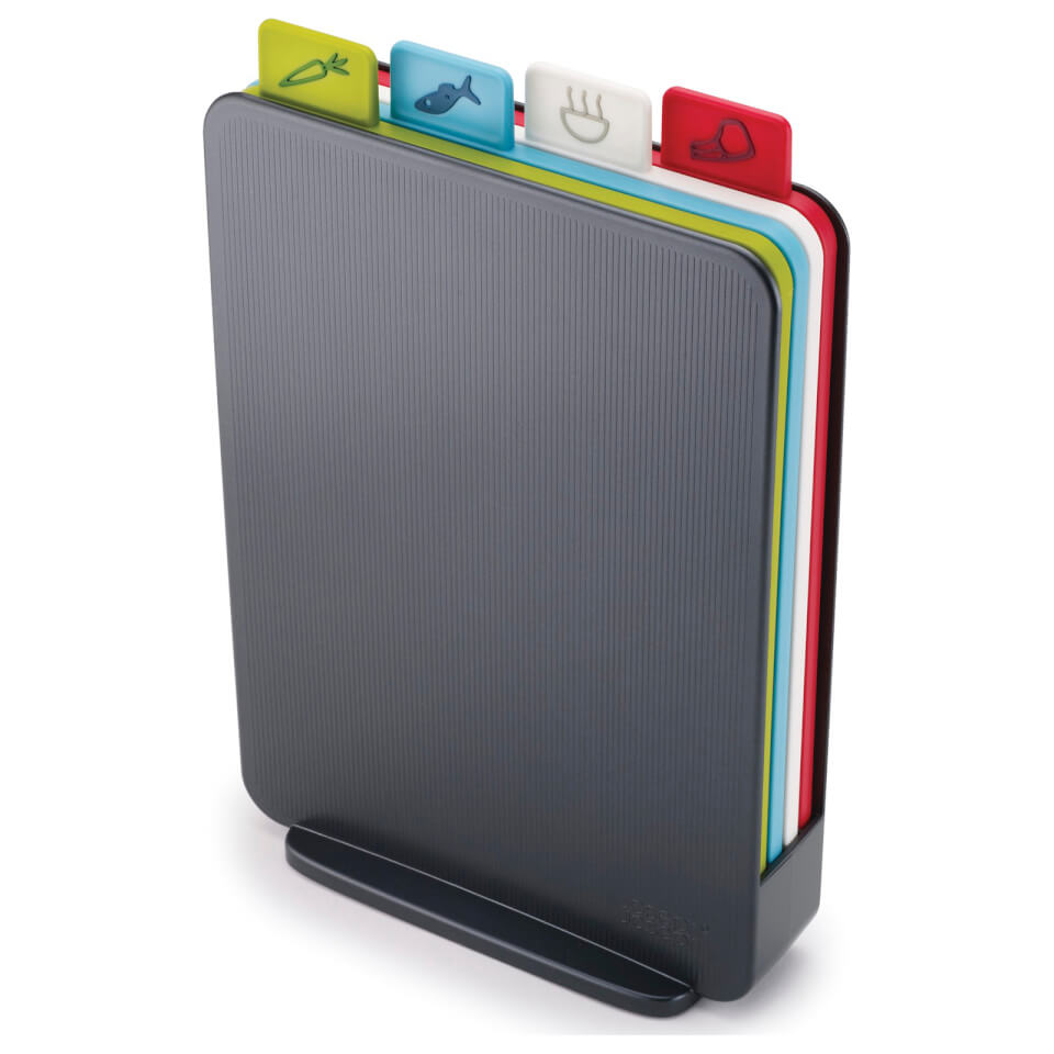 joseph-joseph-index-compact-chopping-boards-graphite