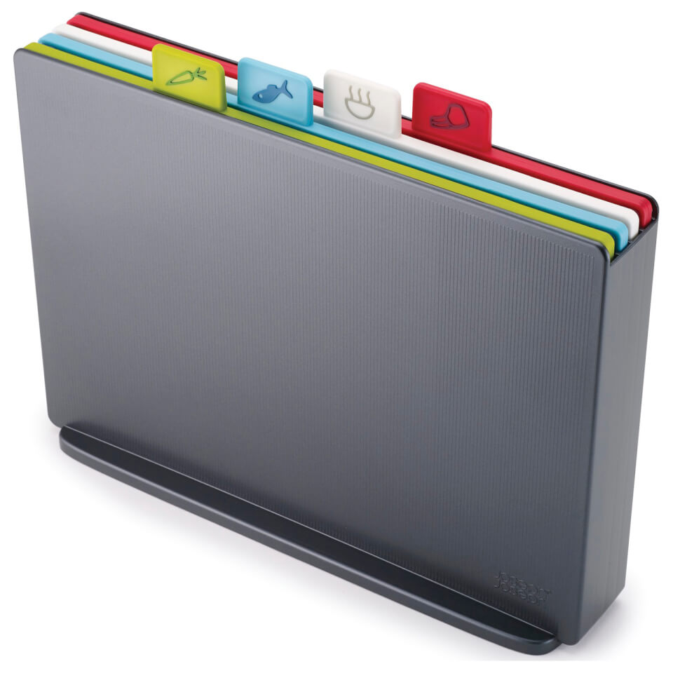 joseph-joseph-index-chopping-board-large-graphite