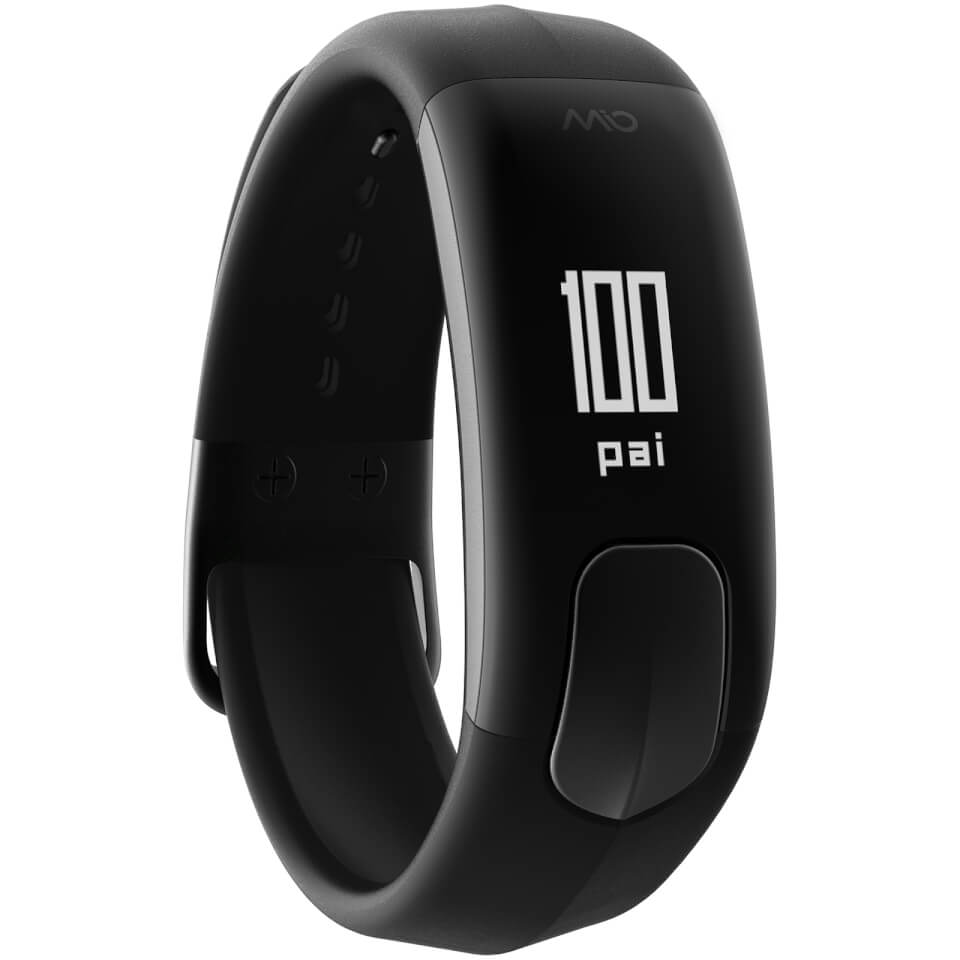 mio-slice-heart-rate-monitor-activity-tracker-black-small
