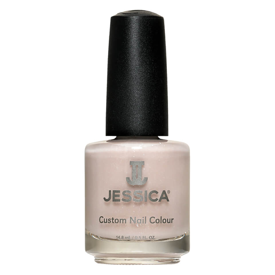 jessica-nails-custom-colour-nail-varnish-148ml-exposed